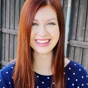 Paige Freeburg